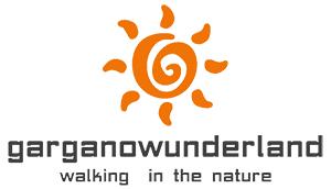 Garganowunderland